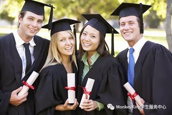 来澳留学生一生只有一次机会,很多人回国后都后悔了......