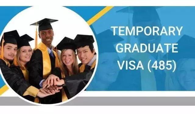 """毕业生申请485工签""""陷阱""""多!回国就后悔,这些措施帮你补救重拿2年工签!"""